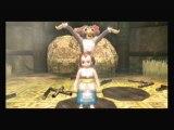 The Legend of Zelda : Twilight Princess [3 - Live] - LInk le sauveur de singe
