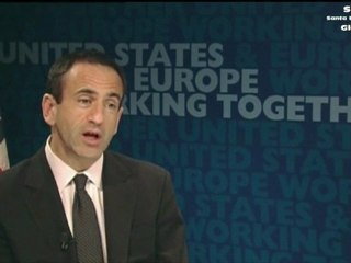NATO Chicago Summit 2012 Meeting News