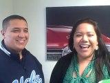 Chevrolet Dealership in Long Beach | George Chevrolet | Chevy dealer Long Beach | Long Beach Chevy dealer | New and used Chevy dealer Long Beach