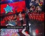 Decimoquinta Gala de Soñando por Bailar 2 [Hip-Hop] - Programa del Domingo 18/03/2012 Parte 3