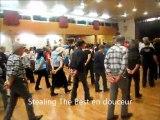 La Guerche Sur L'Aubois 18 Bal 2012