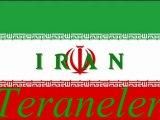 iran teraneleri Iran