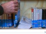 Les livres nomades arrivent au Havre
