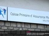 Le mode d'emploi pour consulter ses remboursements santé sur Ameli.fr