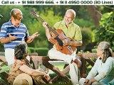 DLF Garden City Plots Sector 91 92 Gurgaon +91 9811 999 666 DLF Plots Gurgaon