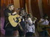 [CONCERT] - Neil Young & Crosby, Stills, Nash - Only Love & Cost of Freedom - Live Aid 85