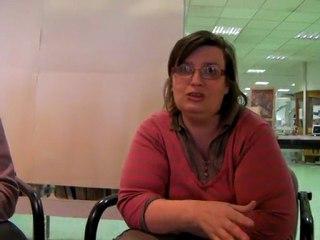 Les médiathèques du Pays de Romans accueillent la Fête de l'Internet 2012