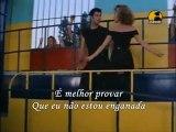 Olivia Newton y John Travolta -You're The One That I Want // Você é a única que eu quero