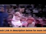 Houston Rockets vs Los Angeles Lakers Live Stream Online Free 20 March 2012 Watch live Online!