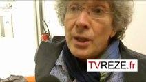 Le plein de vidéo à Brest, en mode participatif