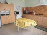 SECTEUR DE MAIZIERES LA GRANDE PAROISSE maison de village 3 chambres