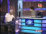 Movers and Shakers[Ft Om Puri ] - 20th March 2012 pt2