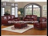 Emerald Home Furnishings, Living Room Collections Video, Key Home Furnishings, Portland, Oregon