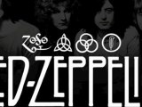 Led Zeppelin - Whole Lotta Love (Live) - How The West Was Won