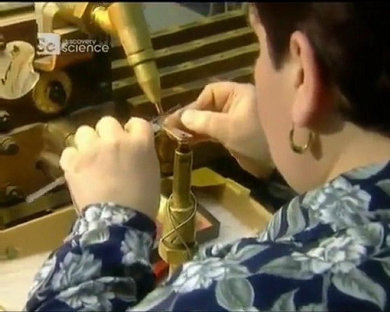 Lamba nasıl yapılır www.kumanda.org