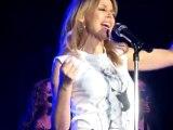 Kylie Minogue - Magnetic Electric live -  Anti Tour Sydney 2012