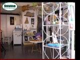 Achat Vente Local commercial  Sanary sur Mer  83110 - 33 m2