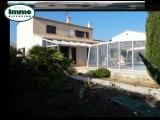 Achat Vente Maison  Sanary sur Mer  83110 - 130 m2