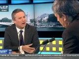 Objectif 2012 : Nicolas Dupont-Aignan