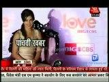 Movie Masala [AajTak News] - 21st March 2012 Video Watch Online