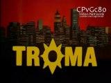 Troma/Troma Team Release (1981)