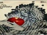 GRANDE, GRANDE, GRANDE/NON HO PARLATO MAI Mina 1972 (Facciate2)
