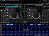 Virtual Dj - Samplers Mix 2010 (by MiStErDi)