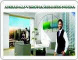 amraAmrapali Verona Heights !@ 7838354443 | Verona Heights Noidapali-verona-heights-noida-22-sep-12