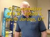 Subaru Repair Salt Lake City,Subaru Auto Repair Salt Lake City,Subaru Car Repair Sandy,Subaru Repair