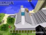 Minecraft Xbox 360 Edition - Bande-Annonce - Creative Mode
