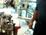 Subaru Repair Salt Lake City,Subaru Auto Repair Salt Lake City,Subaru Car Repair Sandy, Subaru Repair Utah