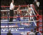 Ricky Burns vs Kevin Mitchell 2012-09-22