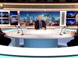 BFM Politique : l'interview de Bernard Cazeneuve par BFM Business