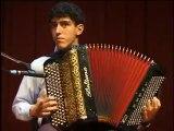 Saudoso Manuel dos Santos (Música de Joaquim Neves_Arrj. de Hermenegildo Guerreiro)