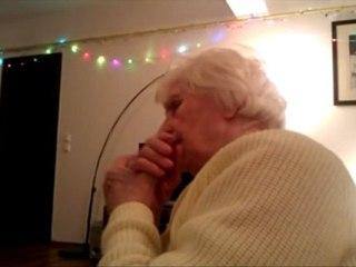 Bunica mea, agent secret in Serviciul de Informatii al Miscarii Legionare. IN MEMORIAM BUNI