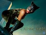 Catwoman (2004) - Theatrical Trailer [VO-HQ]