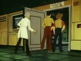 The Incredible Hulk - It Lives It Grows It Destroys - 1982 S01 E08