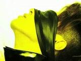 TVXQ! _New Album 'Catch Me'_Highlight Medley