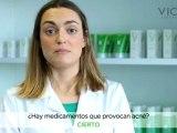 Vichy Anticonceptivos  Acne    Vichy http://www.dermokozmetik.com