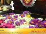Tipp Königsstadt Kandy mit Zahntempel kurz O-Ton
