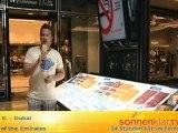 Tipp Mall of The Emirates 2 O-Ton