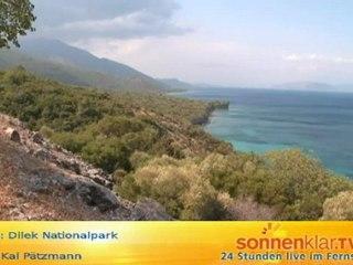 Tipp Dilek Nationalpark O-Ton Kai