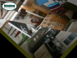 Achat Vente Maison  Belleville  69220 - 100 m2