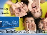 Dentist Chino Hills CA | Invisalign | Cosmetic Dentist | Dental Implants | Teeth Whitening | Veneers