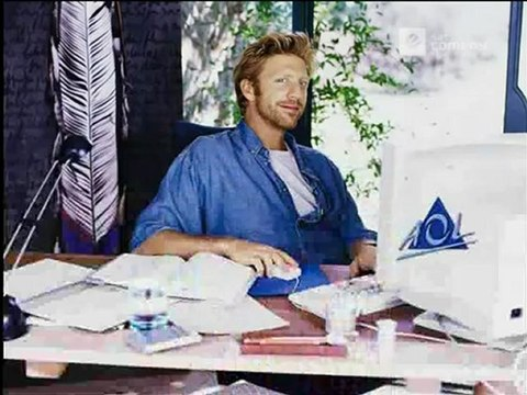Die Harald Schmidt Show vom 01.02.2001