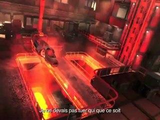 Activision présente Goldfinger dans OO7 Legends