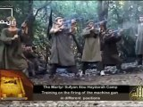 Join the Caravan (1) - In support of the Lions of Al-Qaida in the Islamic Maghreb - AMEF