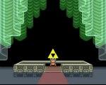 Zelda 3: A Link to the Past [14] Combat contre un consanguin complètement con