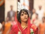 Priyanka Chopra Spreads Awareness On Autism After Barfi's Success - Bollywood Babes