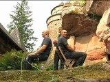 Selestat Alsace HandBall : Le meilleur public de France - Episode 5